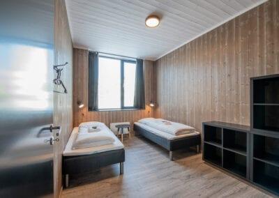 Apartment 11 bedroom